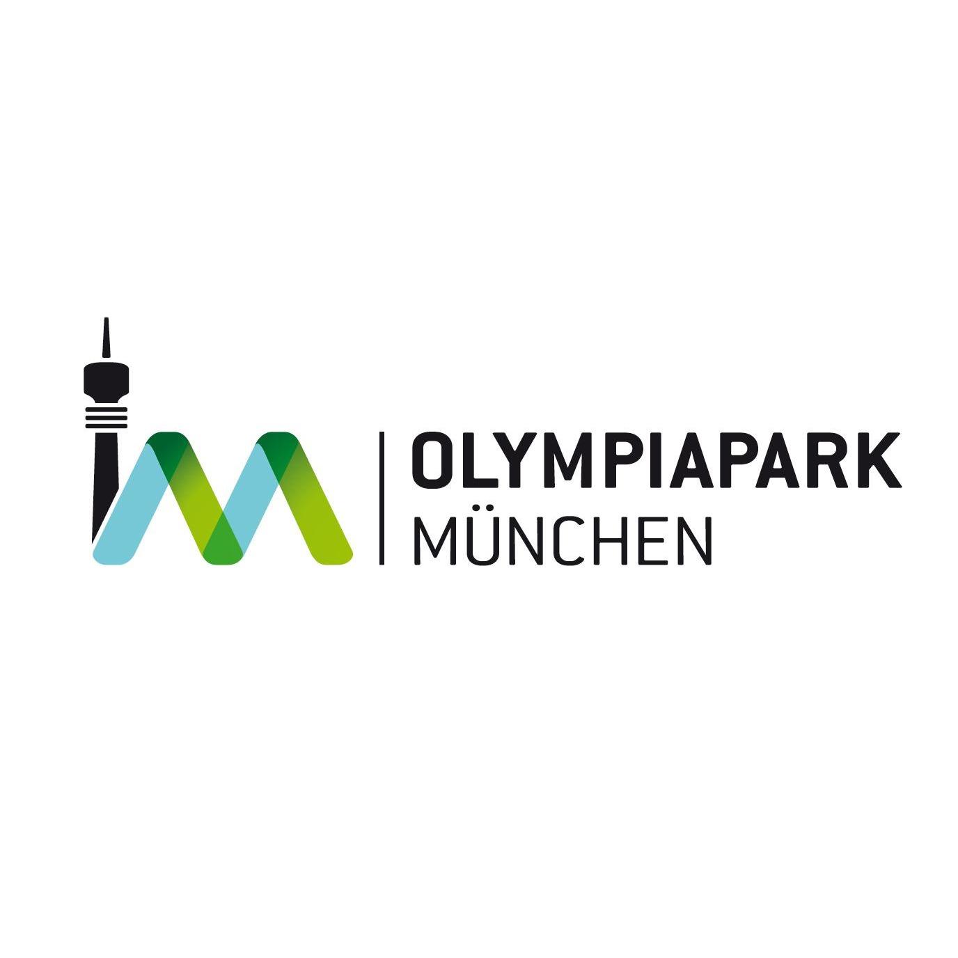 Bild zu Olympiastadion in München