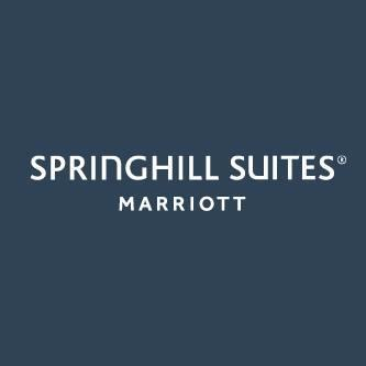 SpringHill Suites by Marriott Philadelphia Willow Grove - Willow Grove, PA - Hotels & Motels
