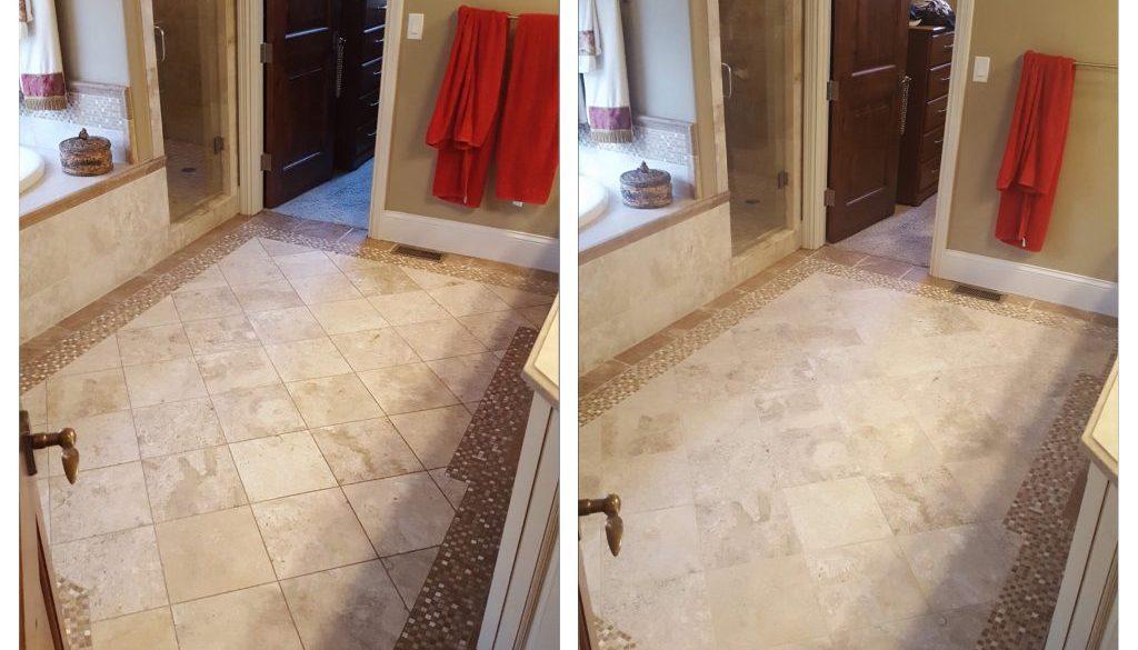 Superior Floorcare of Colorado in Arvada, CO, photo #6
