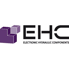 EHC Electronic-Hydraulic-Components GmbH & Co. KG
