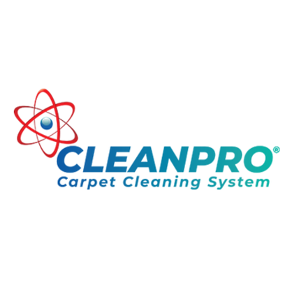 WilmingtonCleanpro