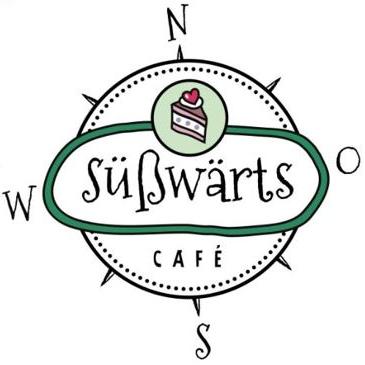 Bild zu Café Süßwärts in Leipzig
