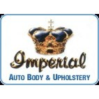 Imperial Auto Body & Paint - Huntington Beach, CA - Auto Body Repair & Painting