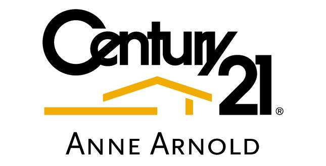 Century 21 Anne Arnold