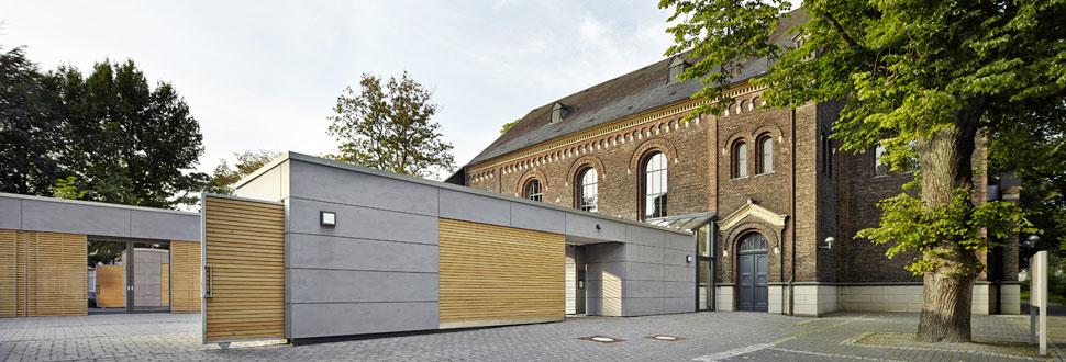 NOLTEDACH GmbH
