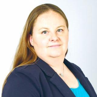 Kristen Trefren NP