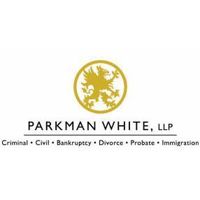 Parkman White, LLP