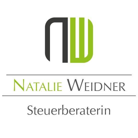 Bild zu Steuerkanzlei Weidner in Fellbach