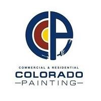 Colorado Commercial & Residential Painting - Arvada, CO 80002 - (303)574-1740 | ShowMeLocal.com