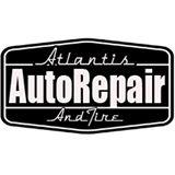 Atlantis Auto Repair & Tire
