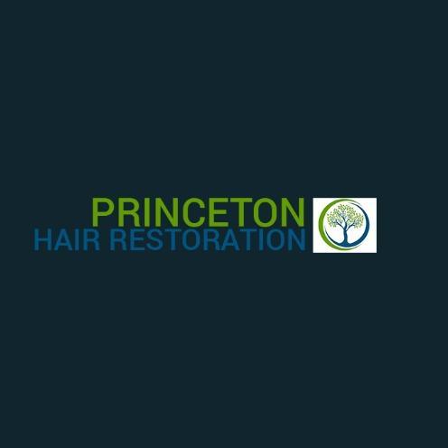 One Oak Medical-Princeton Hair Restoration
