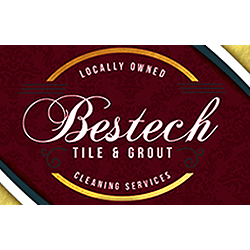 Bestech Tile & Grout Cleaning Services