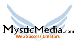 Mystic Media Dot Com, Inc.