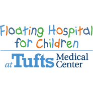 image of Floating Hospital Pediatric Specialty Center - Framingham