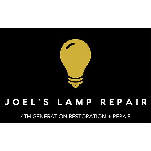 Joel's Lamp Repair