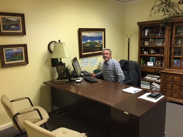 Allstate Insurance Agent Kevin J Connolly In Hixson Tn