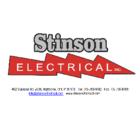Stinson Electrical