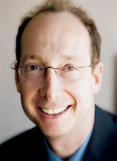 Dr. Scott Zashin, MD image 2