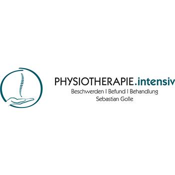 Bild zu Physiotherapie.intensiv in Chemnitz