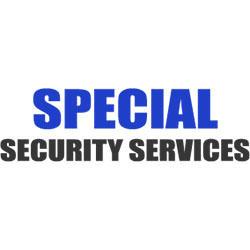 Special Security Services - Moreno Valley, CA - Security Services