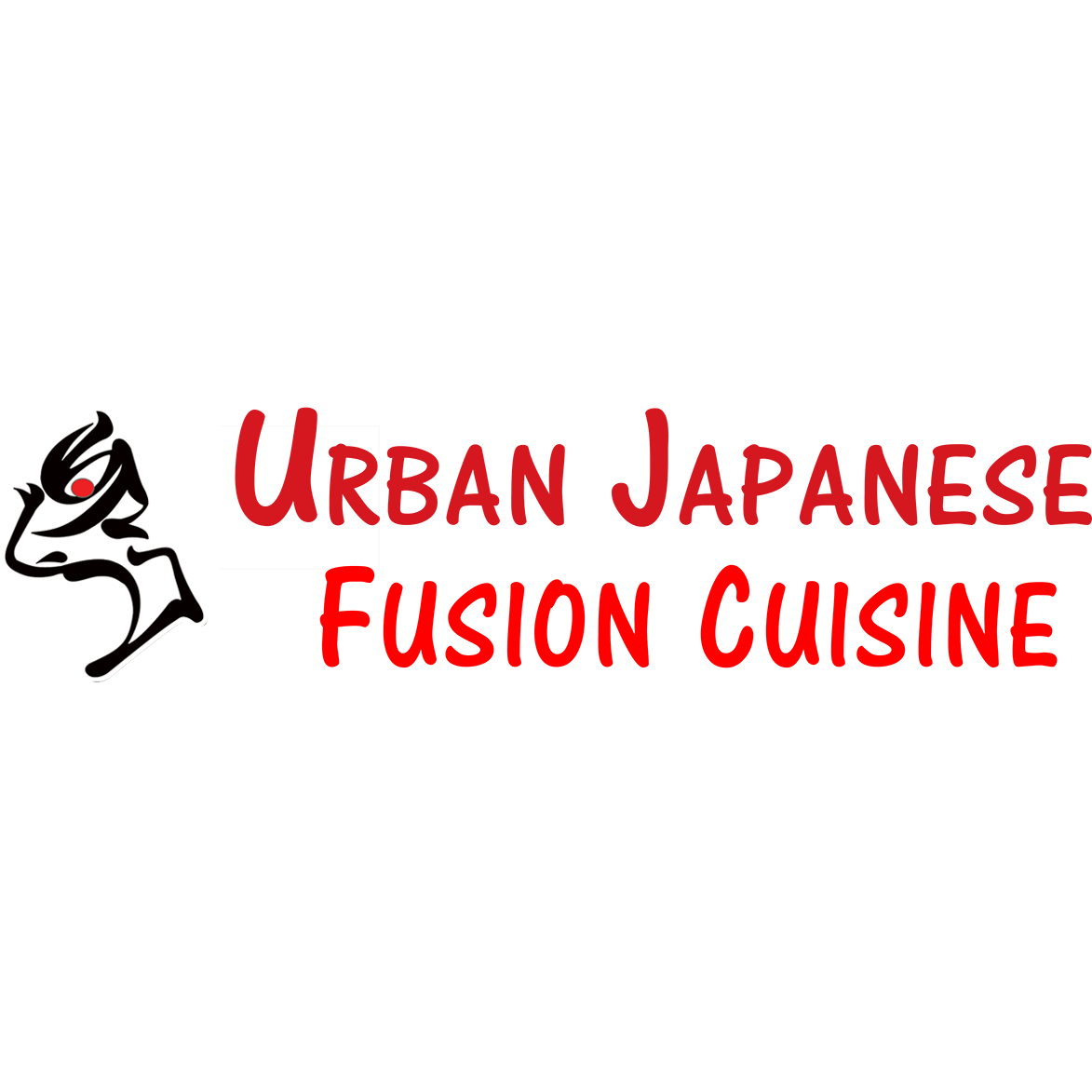 Business directory for olive branch ms for Akane japanese fusion cuisine