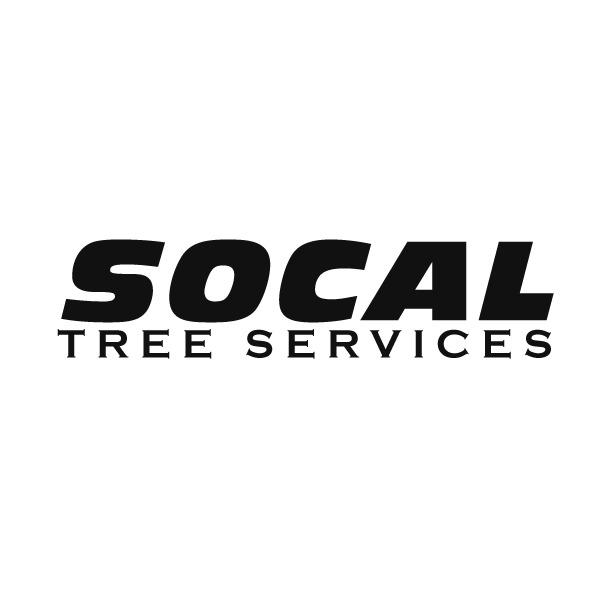 SoCal Tree Service - Phelan, CA 92371 - (855)980-0371 | ShowMeLocal.com