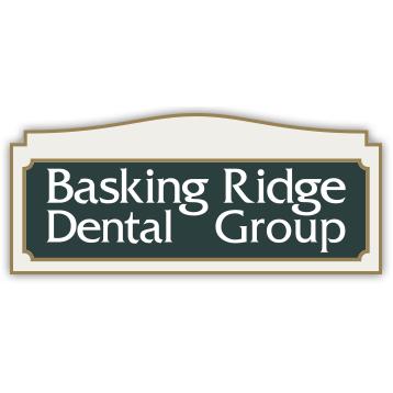 Basking Ridge Dental Group