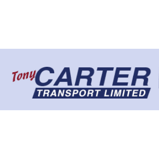 Tony Carter Transport Ltd - Gateshead, Tyne and Wear NE8 2QX - 01914 606292   ShowMeLocal.com