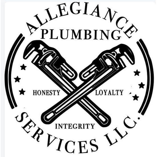 Allegiance Plumbing Services