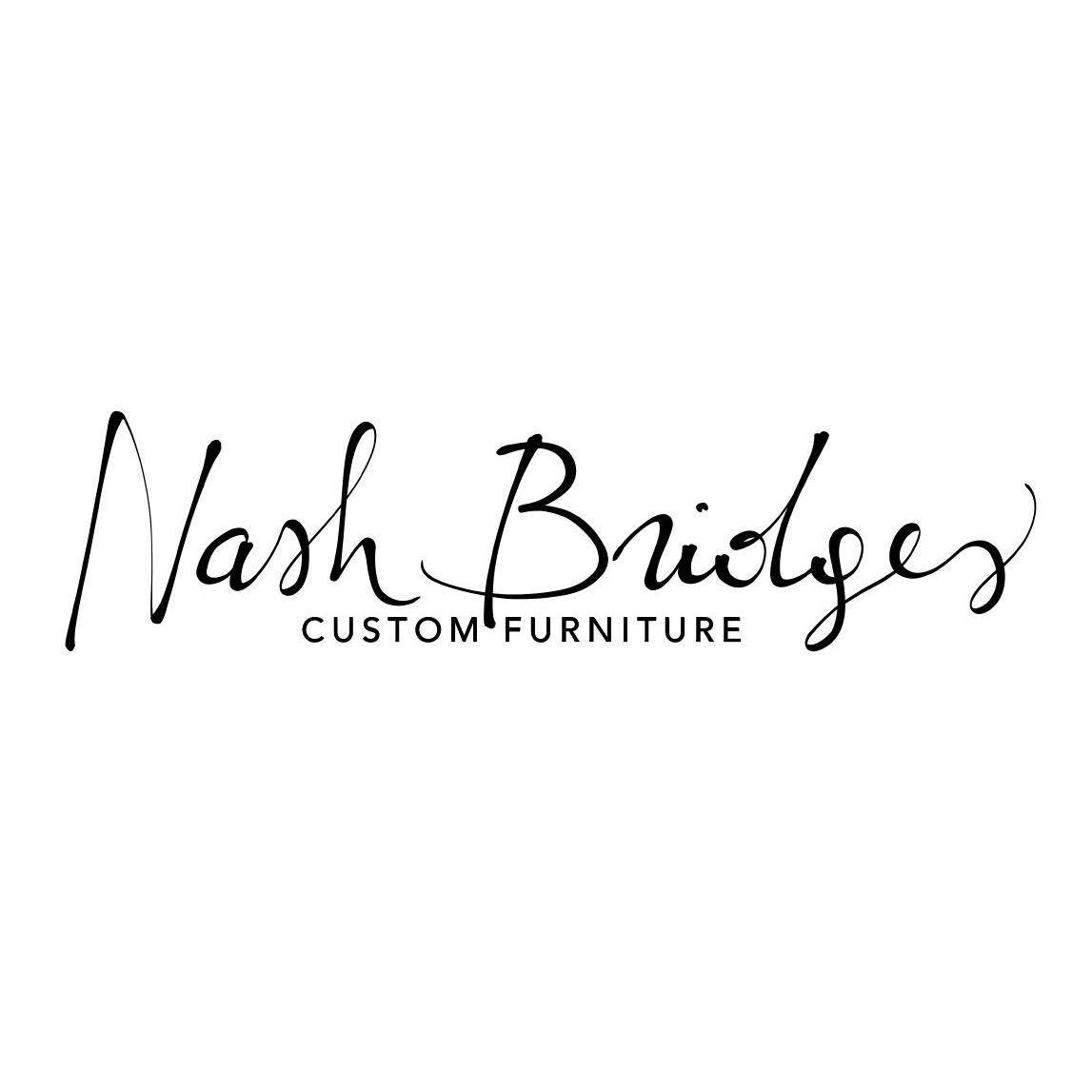 Nash Bridges Custom Furniture - Bristol, Gloucestershire BS34 7LQ - 07563 937282 | ShowMeLocal.com