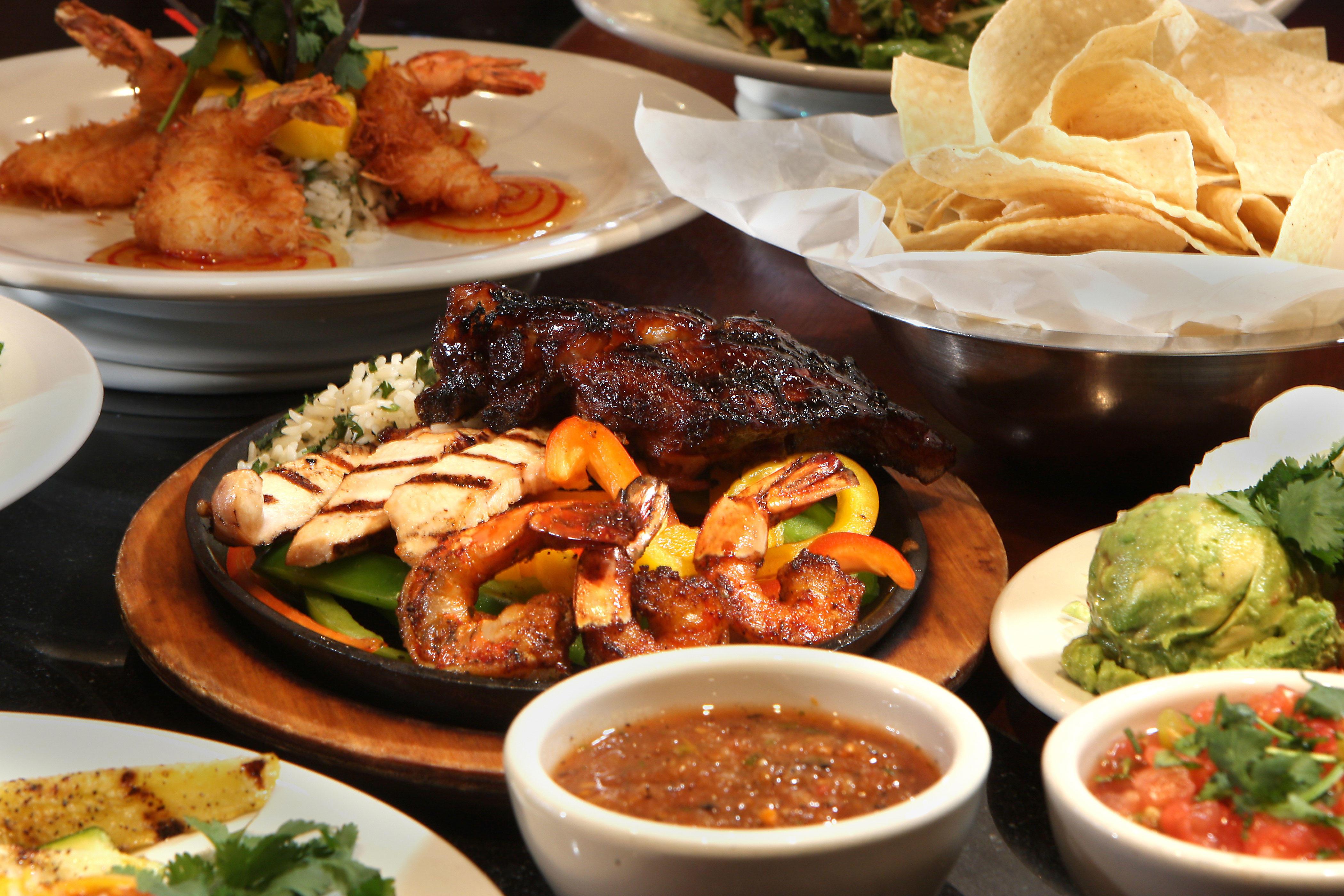 Best Steak Restaurant Colorado Springs