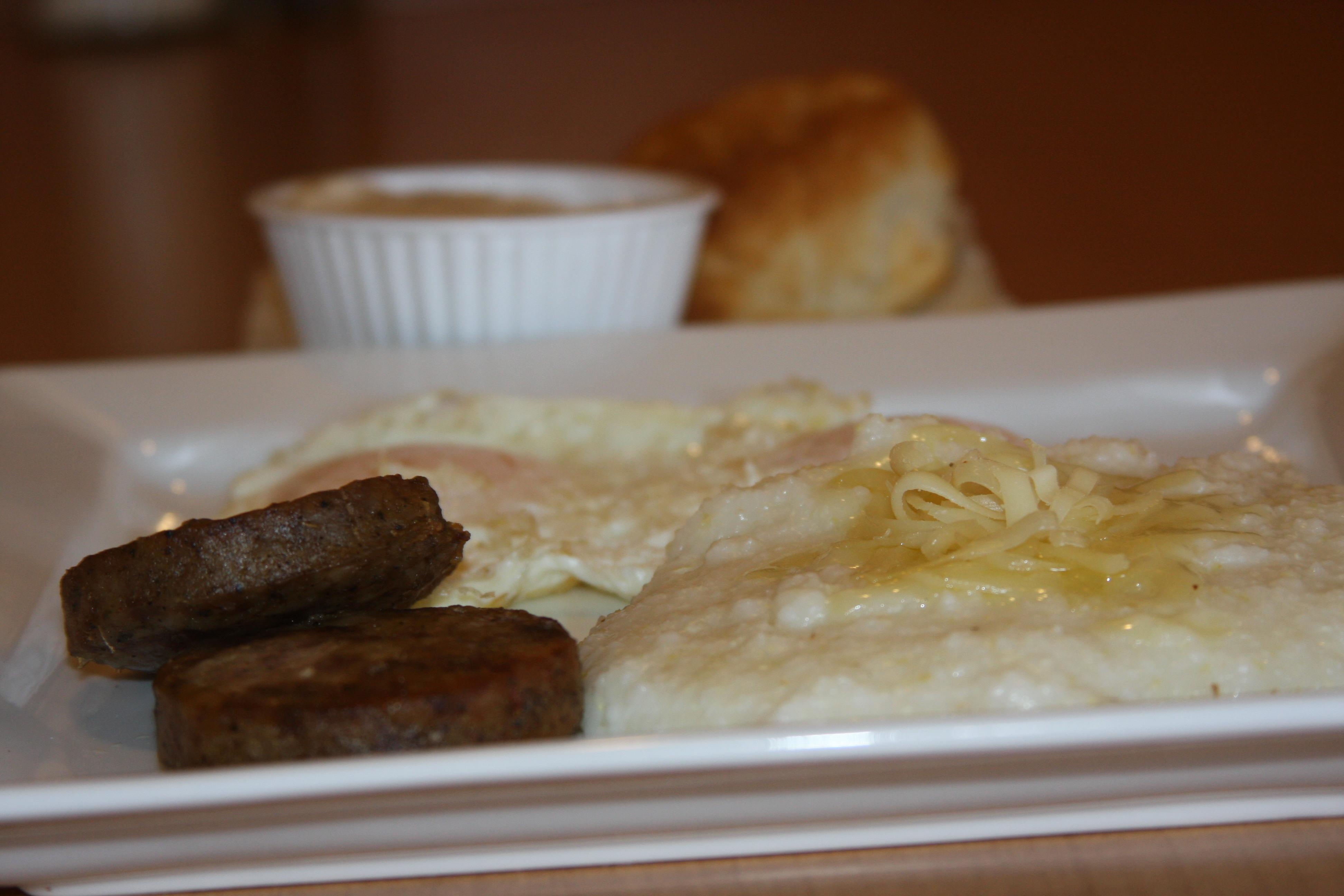 Korner Cafe image 9