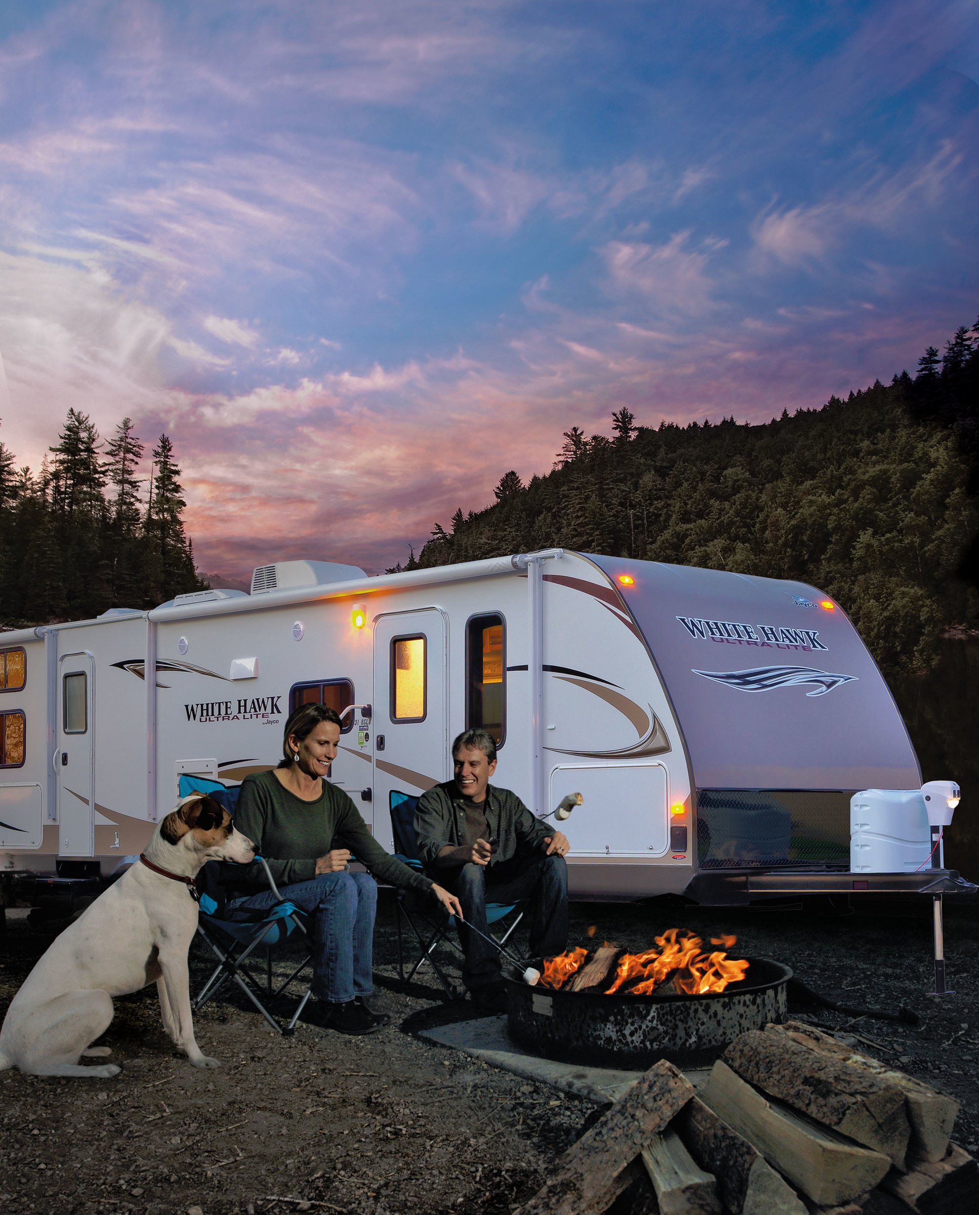 wagner u0026 39 s trailer sales  inc  in cleveland  wi  recreational vehicle sales