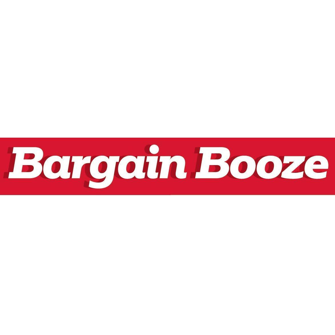 Bargain Booze - Southport, Merseyside PR9 7BJ - 01704 225323 | ShowMeLocal.com
