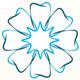 Aspire Family Dentistry - Modesto, CA - Dentists & Dental Services