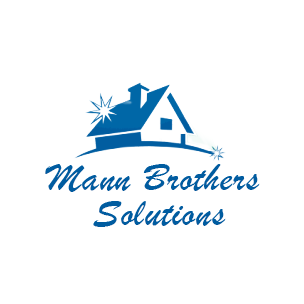 Mann Brothers Solutions