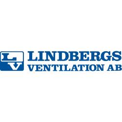 Lindbergs Ventilation AB