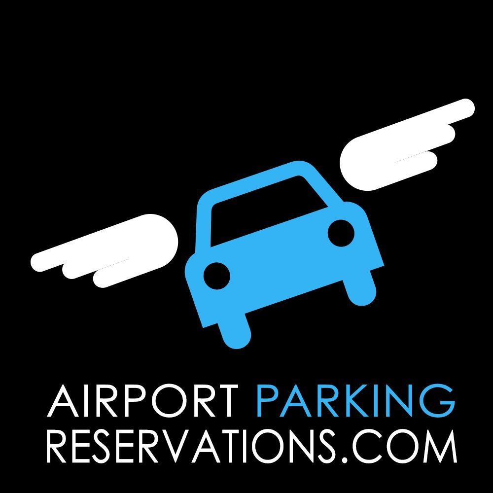 AirportParkingReservations .com
