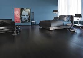 JL Hardwood Floors INC