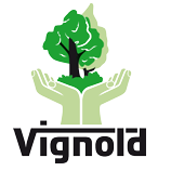 Bild zu Vignold GmbH & Co. KG in Essen