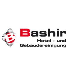 Bild zu Bashir Hotel- und Gebäudereinigung in Mainz