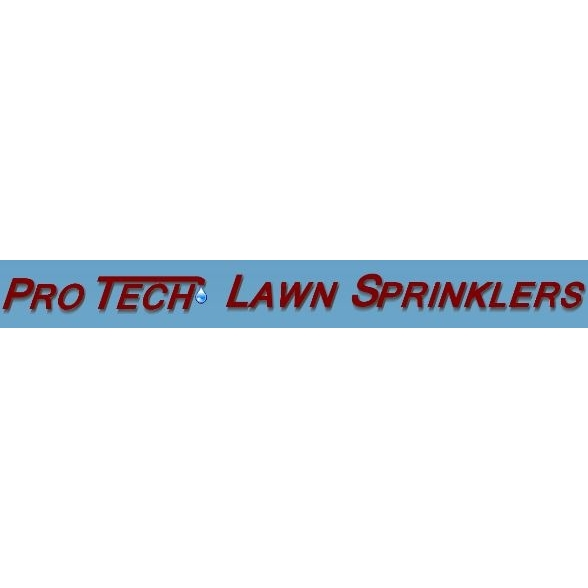 Pro-Tech Lawn Sprinklers - Albany, NY 12205 - (518)489-3260 | ShowMeLocal.com
