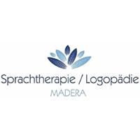 Logopädie Madera