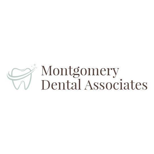 Montgomery Dental Associates