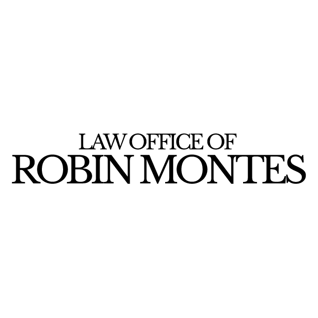 Law Office Of Robin Montes - Oceanside, CA - Attorneys