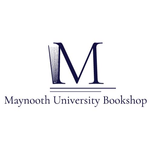 Maynooth University Bookshop