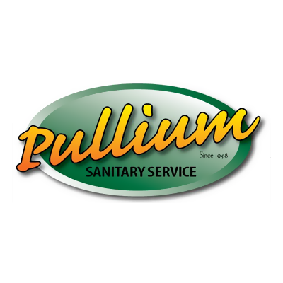 D. Pullium Sanitary Service - New Castle, PA - House Cleaning Services