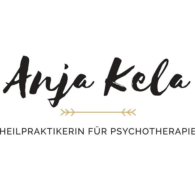Bild zu Anja Kela Heilpraktikerin für Psychotherapie in Augsburg