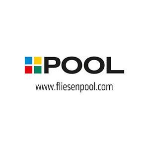 Fliesenpool GmbH