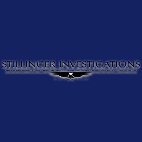 Stillinger Investigations, Inc. - Rock Hill, SC 29730 - (803)232-7301 | ShowMeLocal.com